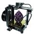 HP Jet Fusion 3D 4210 3D Printer In-Depth Review