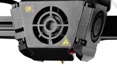 Sainsmart x Creality Ender 3 3D Printer In-Depth Review