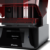Tronxy X5SA 3D Printer In-Depth Review