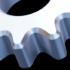 ReaLizer SLM 300 3D Printer In-Depth Review