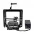 Best Cheap 3D Printers Under $100