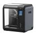 Top 15 Best 3D Printers Under $2000 ($1100-$2000 range)