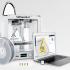 Ultimaker 3 Extended 3D Printer In-Depth Review