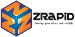ZRapid Tech