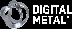 Digital Metal