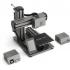 MakerGear M2 3D Printer In-Depth Review